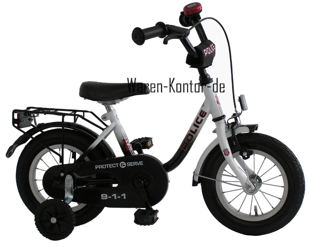 kinderfahrrad 12 zoll kinderfahrrad 12 zoll police. Black Bedroom Furniture Sets. Home Design Ideas